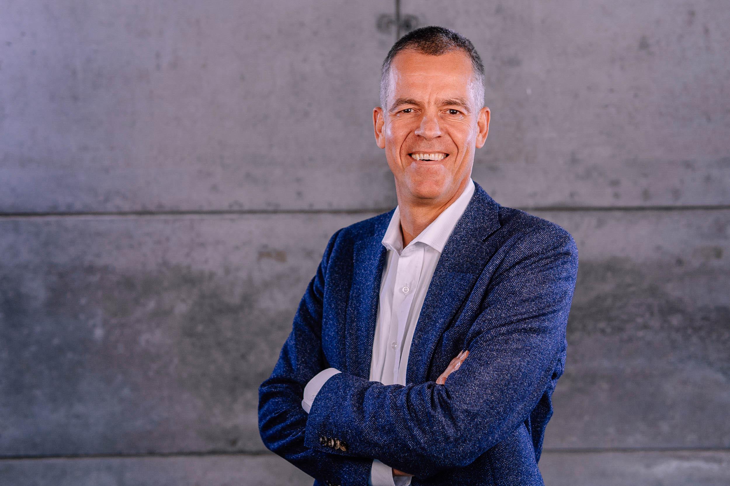 Jens Hartung