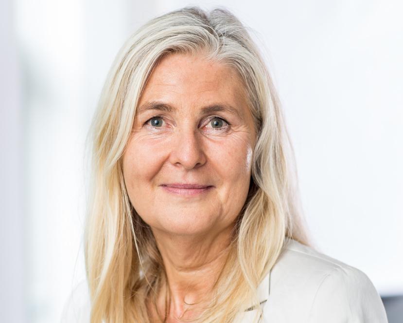 Christa Marie Münchow